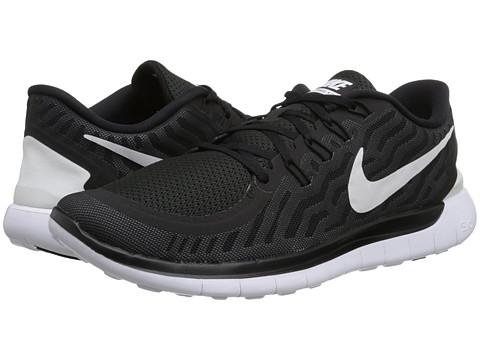 Nike Free Rn 6pm