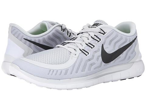 Nike Free 5.0 - 6pm.com