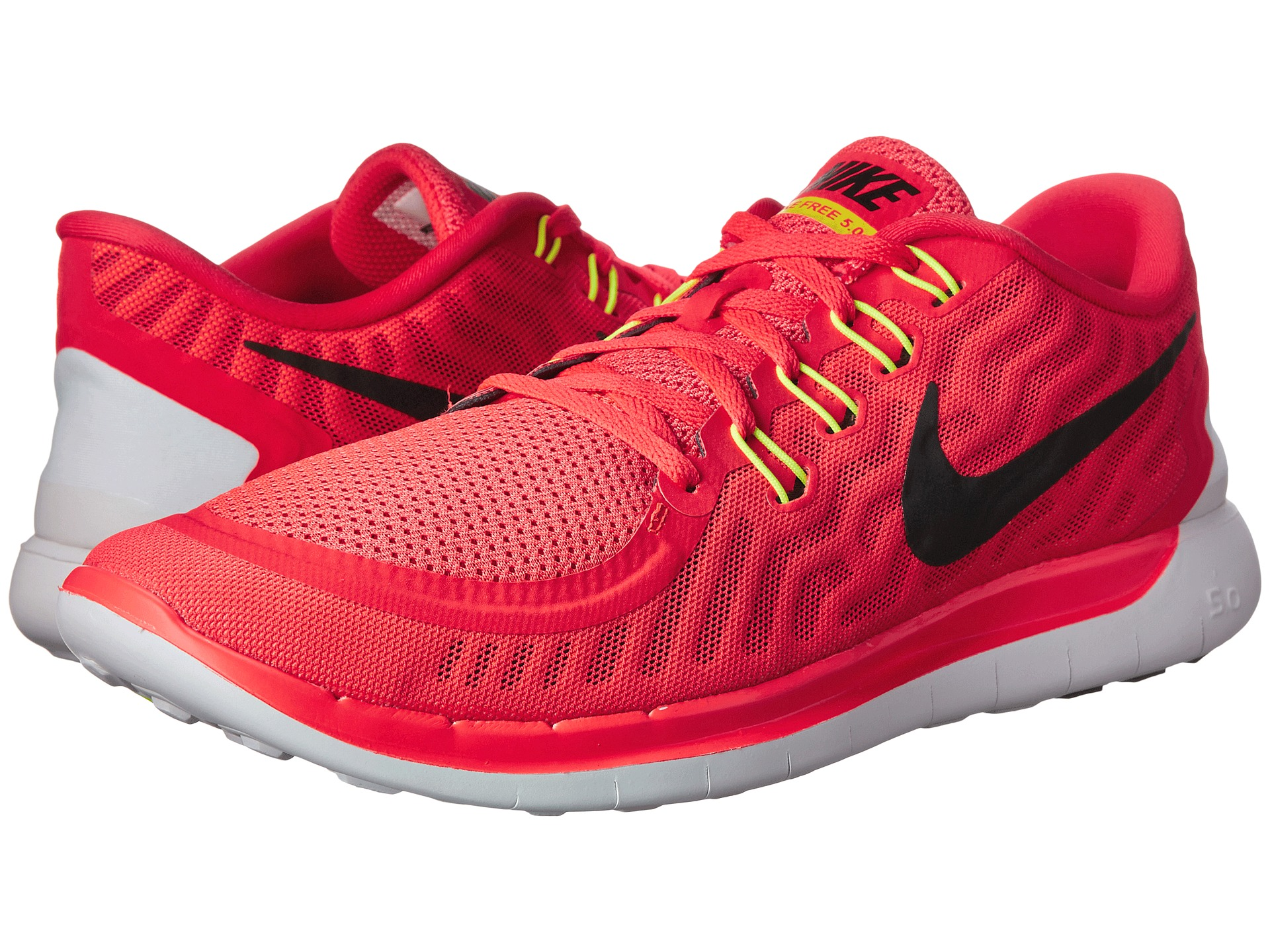 Beautiful Nike Free 3.0 V3 Women Online Store Nike Free 5.0