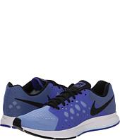 Nike - Zoom Pegasus 31