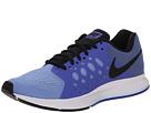 Nike Zoom Pegasus 31 (Polar/White/Ice/Black)