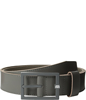 TravisMathew - Bruno 2 Belt