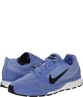 Nike - Zoom Fly 2