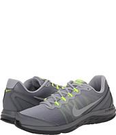 Nike - Dual Fusion Run 3 Premium