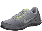 Nike Dual Fusion Run 3 Premium