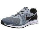 Nike Zoom Winflo (Blue Graphite/Dove Grey/White/Black)
