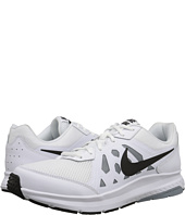 Nike - Dart 11