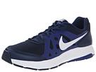 Nike Dart 11 (Midnight Navy/Deep Royal Blue/White)