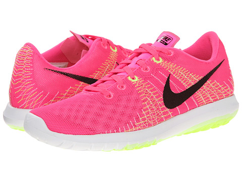 Cheap Nike 'Flex Fury' Running Shoe (Women) Nordstrom