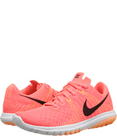 Nike - Flex Fury