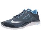 Nike FS Lite Run 2 (Blue/Graphite/Lakeside/White/)