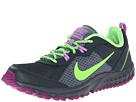 Nike Wild Trail (Classic Charcoal/Blue Graphite/Fuchsia Glow/Flash Lime)