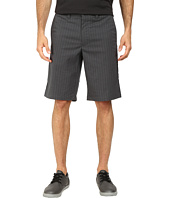 TravisMathew - Ging Short