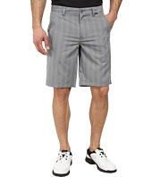 TravisMathew - Moose Ears Short