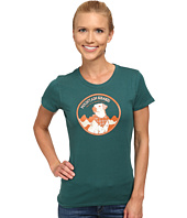 Mountain Khakis - Mountain Dog Short Sleeve T-Shirt