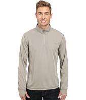 Mountain Khakis - Shady Cay Quarter Zip Shirt