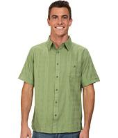 Mountain Khakis - Cortez S/S Shirt