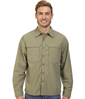 Mountain Khakis - Granite Creek L/S Shirt