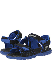 Timberland Kids - Splashtown 2-Strap Sandal (Toddler/Little Kid)