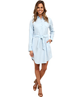 Mountain Khakis - Island Shirtdress