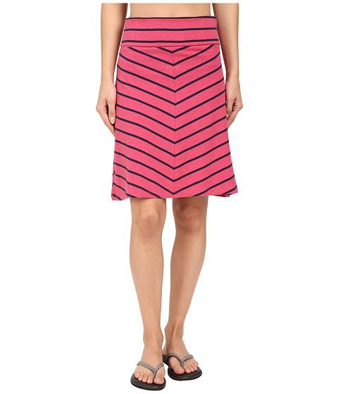 Mountain Khakis Cora Skirt
