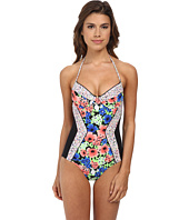 Shoshanna - Underwire One-Piece