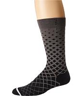 TravisMathew - Spanky Sock