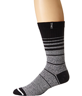 TravisMathew - O-Dawg Sock