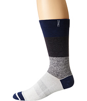 TravisMathew - Fox Sock
