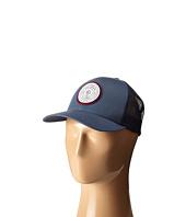 TravisMathew - Fringe Hat