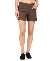 Mountain Khakis - Stretch Poplin Short