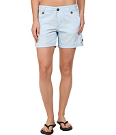 Mountain Khakis - Island Short