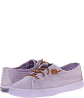 Sperry Top-Sider - Seacoast Washed