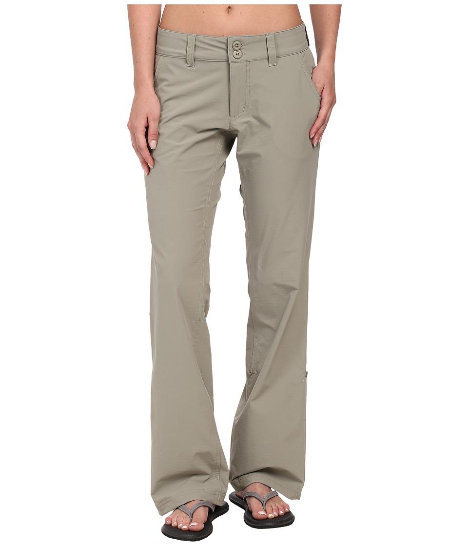 Brilliant Slim Leg Cargo Pants  Khaki  Target Australia