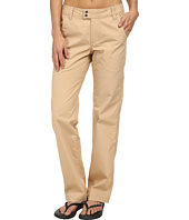Mountain Khakis - Stretch Poplin Pant
