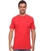 Mountain Khakis - Angler Short Sleeve Shirt