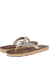 Sperry Top-Sider - Topsail Leather