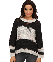 Free People - Monaco Pullover Sweater