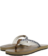 Sperry Top-Sider - Topsail Prints