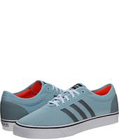 adidas Skateboarding - Adi-Ease Woven