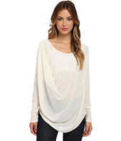 Free People - Buckley Tee