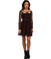 Free People - Tough Love Dress