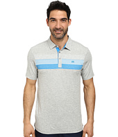 TravisMathew - The Elevator Polo