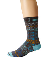 TravisMathew - Peralta Sock