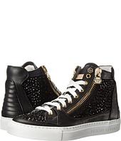 Philipp Plein - Gardenia Sneakers