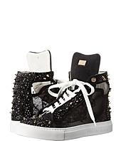 Philipp Plein - Sexy Sneakers