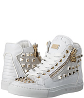 Philipp Plein - My Style Sneakers