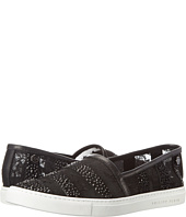 Philipp Plein - Rose Sneakers