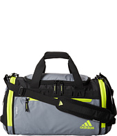 adidas - Climaproof® Menace Duffel