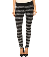 Philipp Plein - Lalla Leggings
